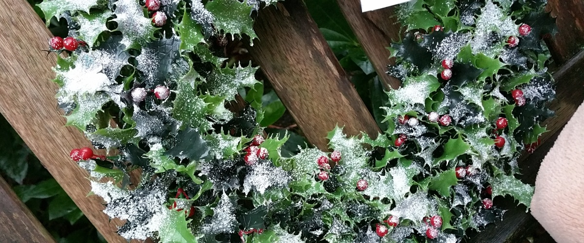 holly wreath 1200x500.jpg